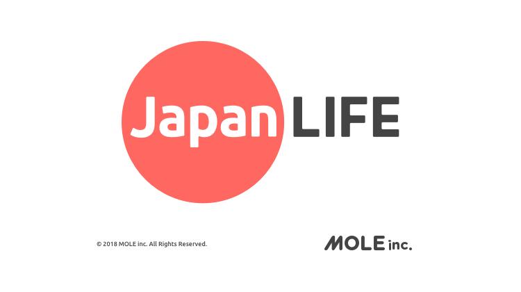 JapanLIFE