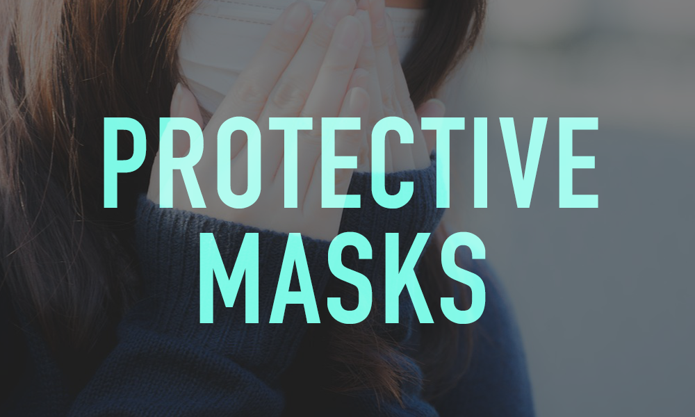 protective_masks(日本人はマスクをつける)