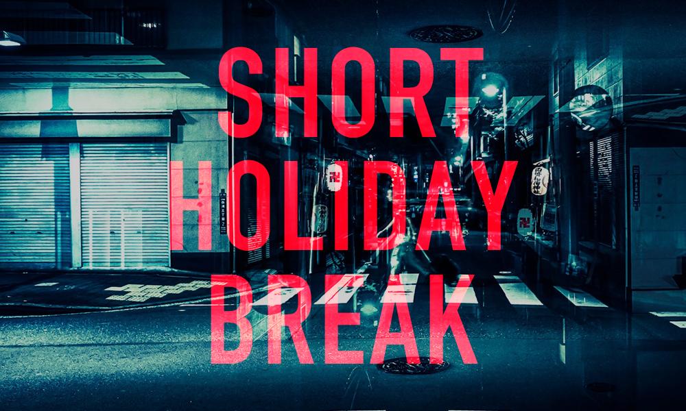 short_holiday_break(日本は休みが短い)